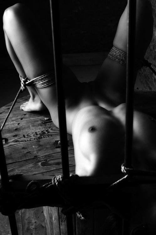 Bondage hot in older sexy woman, xxx nasty wet hairy girl masturbation and girl cum