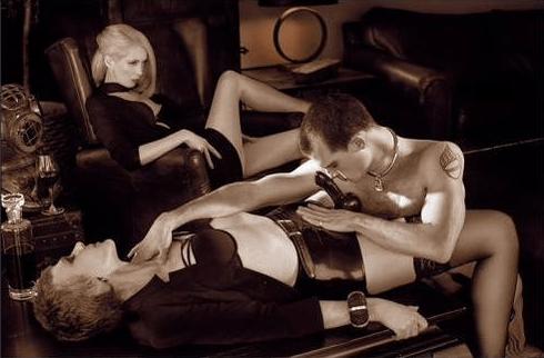 nederlandse erotica verhalen
